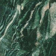Lofoten-Grün-Quellsteine