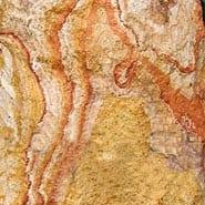 Sandstein Quellsteine