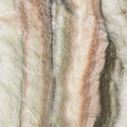 Sölker-Marmor Quellsteine