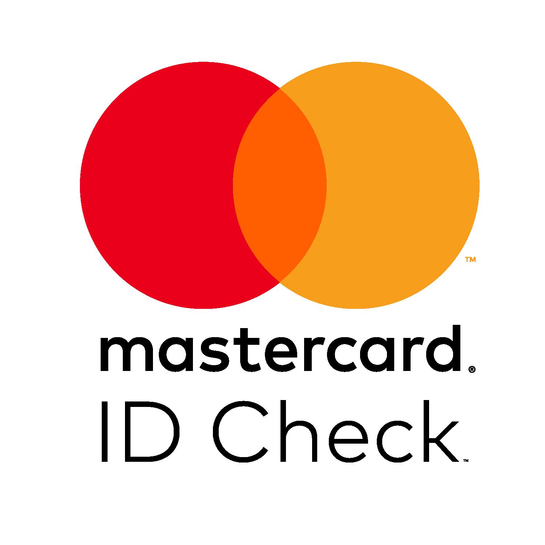 Mastercard IDCheck