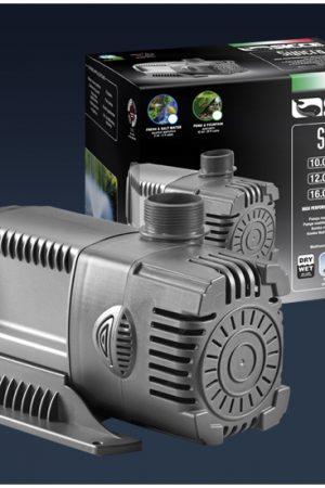 Pumpe Sicce Syncra HF 16.0, 10m Kabel