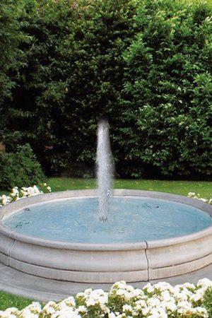 """Stilbrunnen """"Fontana Iseo"""" IP"""