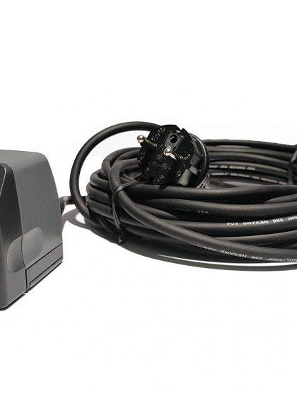 Pumpe Sicce Nova - 800l/h, 10 Meter Kabel