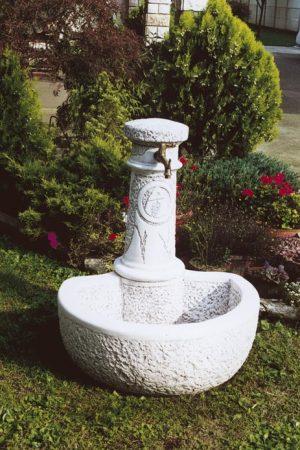 """Brunnen """"Dolomiti"""" IP"""