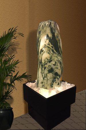Zimmerbrunnen Cloudy-Levante 88 cm