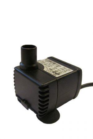 Pumpe Eden 106 - 300 l/h