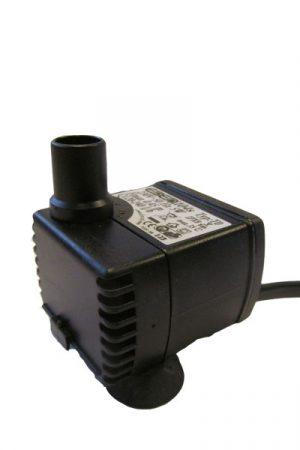 Pumpe Eden 104 - 240 l/h