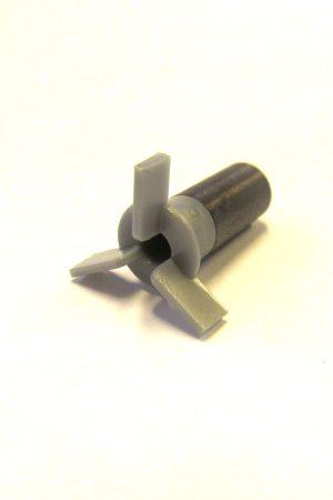 Ersatzrotor zu Pumpe EDEN104 u. 105