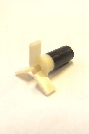 Ersatzrotor zu Pumpe EDEN106 u. 107