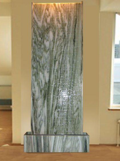 """Wasserwand """"Myra"""" 205 cm"""