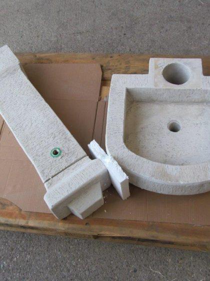 "Brunnen ""Cadore"" IP"