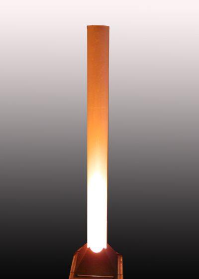 """Lichtsäule """"Sonny"""" 100cm"""