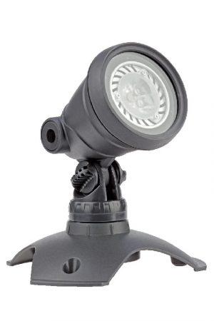 LUNAQUA 3 LED Set1 Unterwasserscheinwerfer