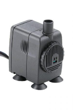 Pumpe Eden 112 - 500 l/h