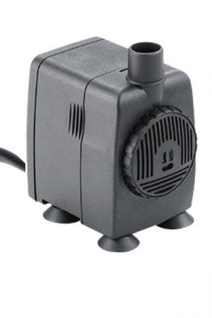 Pumpe Eden 126 - 800 l/h