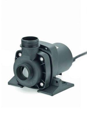 Pumpe Oase Aquamax Dry 6000