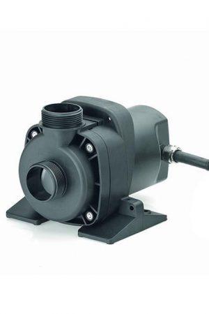 Pumpe Oase Aquamax Dry 8000