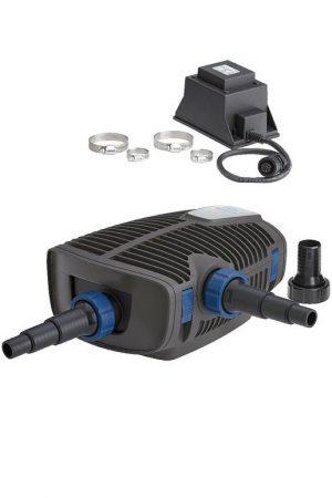 Pumpe Oase Aquamax Eco Premium 6000 12V