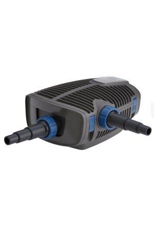 Pumpe Oase Aquamax Eco Premium 4000