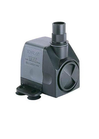 Pumpe Sicce Idra - 1300l/h