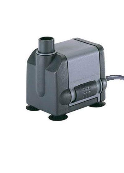 Pumpe Sicce Micra - 400l/h