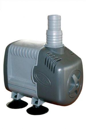 Pumpe Sicce Syncra Silent 3.5 - 2500l/h