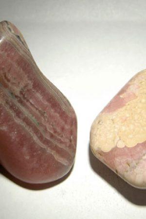 Rhodochrosit(Nr.:3) 55,9g