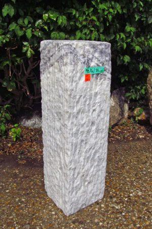 Purple Wave Stele 75 cm, STPW 17-3