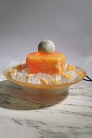 Sonata Orangencalcit