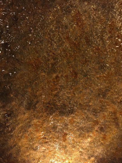 """Gneis-Wasserwand """"Bansko"""" 64 cm"""
