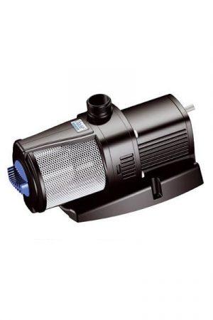 Pumpe Oase Aquarius Universal ECO 3000