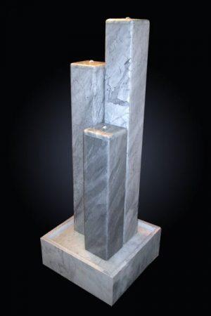Carrara Stelengruppe