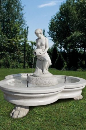 "Stilbrunnen ""Verona"" IP"