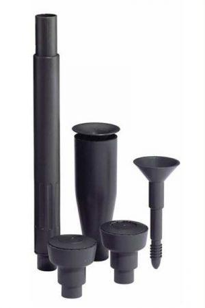 Jet Kit - Düsenset passend zu Sicce Pumpen