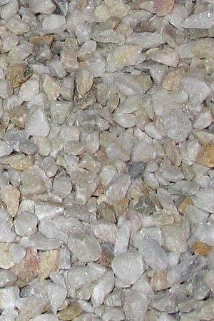Zierkiesel Sölker Marmor 7-12 mm