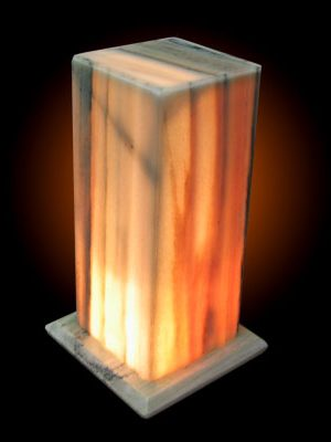 """Leucht Objekt """"Glow"""""""